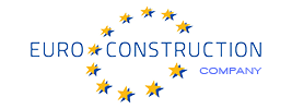 «EuroConstruction (E.C.C.) Company» (Греция)?>